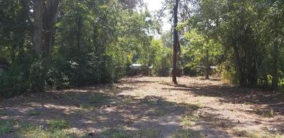 Holly Hill Residential Lots & Land For Sale: 923 First Street