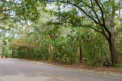 Residential Lots & Land For Sale: 2675 Gnarled Pine