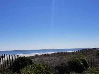 Isle Of Palms SC Attached Contingent: $279,900
