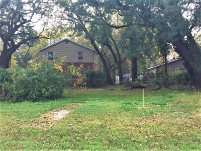 North Charleston Residential Lots & Land For Sale: 1905 Emden Street