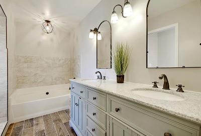North Charleston Single Family Home Contingent: 8511 Stonebridge Drive
