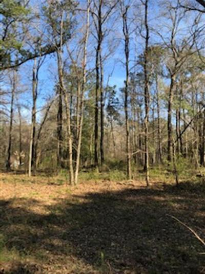 Residential Lots & Land For Sale: Michelle Lane
