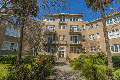Attached For Sale: 63 Rutledge Avenue #35