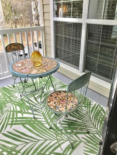 Charleston County Attached For Sale: 700 Daniel Ellis Drive #11207