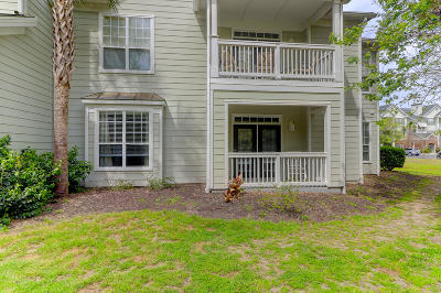 Attached For Sale: 45 Sycamore Avenue #1712