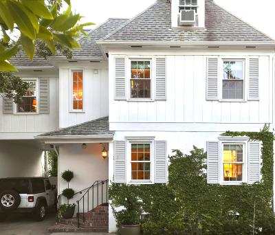 Charleston Attached For Sale: 17 Poulnot Lane #26