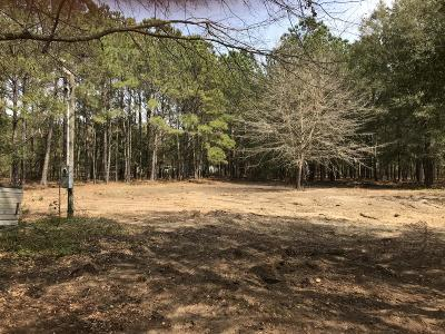 Edisto Island SC Residential Lots & Land For Sale: $199,900