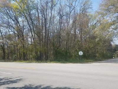 Residential Lots & Land For Sale: Flint Street