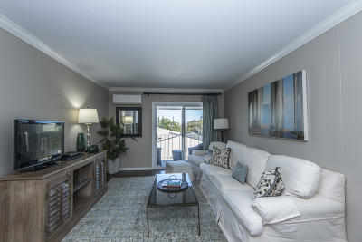 Charleston SC Attached For Sale: $369,000
