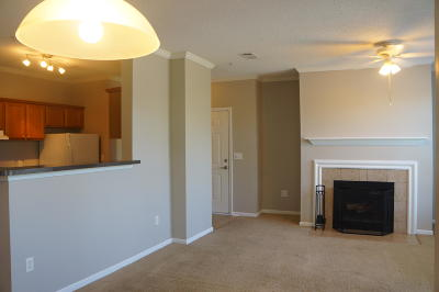 Charleston SC Attached For Sale: $154,900