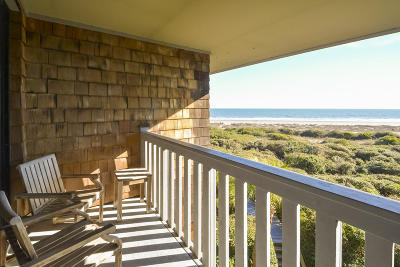 Charleston County Attached For Sale: 2369 Shipwatch Road