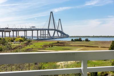 Mount Pleasant Attached For Sale: 231 Cooper River Drive