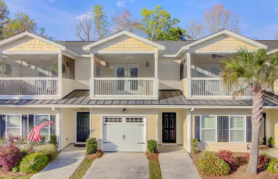 Attached For Sale: 2960 Emma Lane