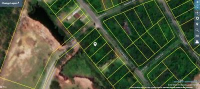 North Charleston Residential Lots & Land For Sale: Tuskegee Drive