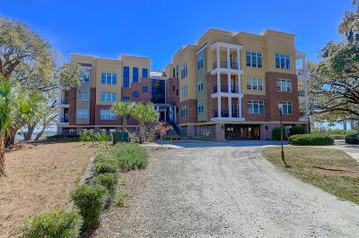 Attached For Sale: 108 Fairbanks Oak Alley #402