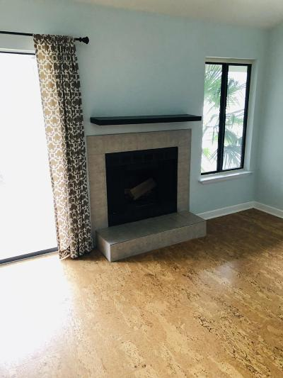 Mount Pleasant Attached For Sale: 1481 Center Street #808