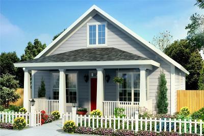 Charleston County Single Family Home For Sale: 1216 Gunn Avenue