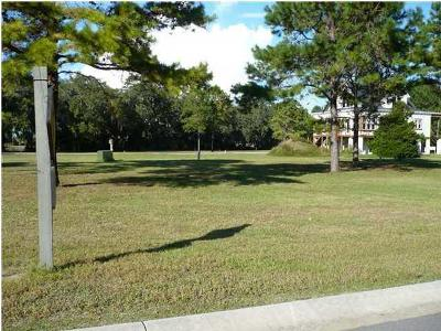 Residential Lots & Land For Sale: 3053 Seabrook Village Drive