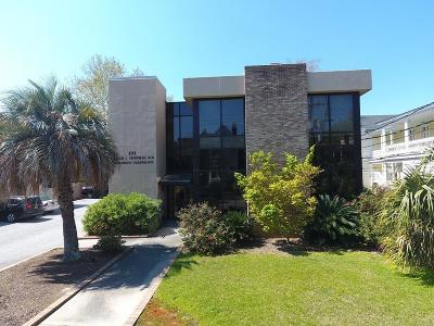 Single Family Home For Sale: 191 Rutledge Avenue