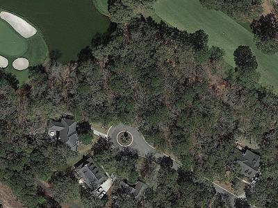 Residential Lots & Land For Sale: 3230 Waverly Lane