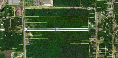 Residential Lots & Land For Sale: 987 Main Road