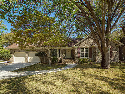 Single Family Home For Sale: 1576 Sanford Road Road