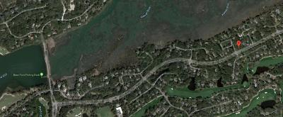 Residential Lots & Land For Sale: 73 Clay Hall
