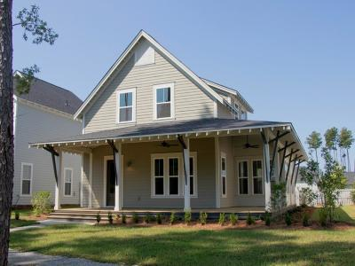 Berkeley County Single Family Home For Sale: 118 Clear Bend Lane