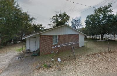 North Charleston Single Family Home Contingent: 4526 Piggly Wiggly Drive