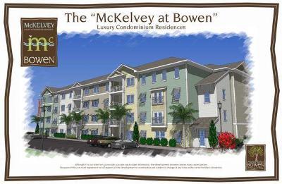 Attached For Sale: 7103 Bowen Corner Avenue #Mi-2