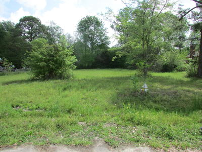 Residential Lots & Land Contingent: 103 Rebellion Road