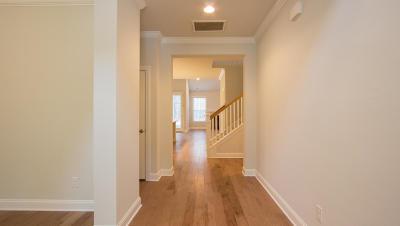 Berkeley County Single Family Home For Sale: 119 Beam Street