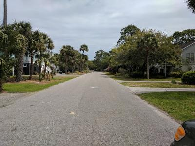Residential Lots & Land Contingent: 301 Shadow Race Lane