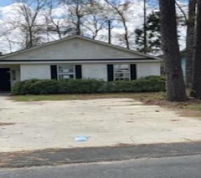 Goose Creek Single Family Home For Sale: 395 Price Street