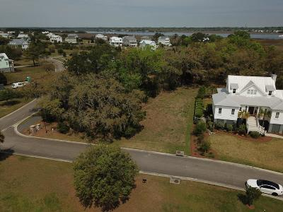 Residential Lots & Land For Sale: 1824 Rushland Grove Lane