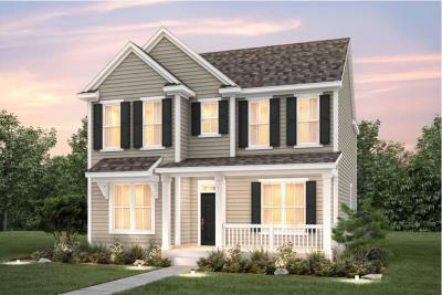 Single Family Home For Sale: 2009 Bouganvillia Drive