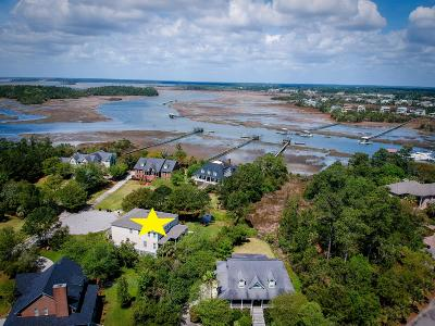 Brickyard Plantation Single Family Home For Sale: 1440 Madison Court