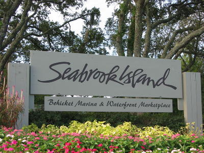 Residential Lots & Land For Sale: 3009 Seabrook Village Drive