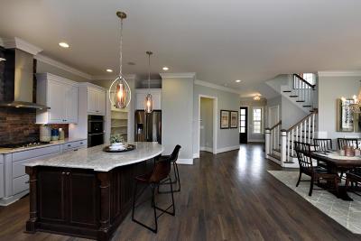 Single Family Home For Sale: 2383 Lantern Street