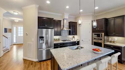 Charleston County Single Family Home For Sale: 2391 Lantern Street