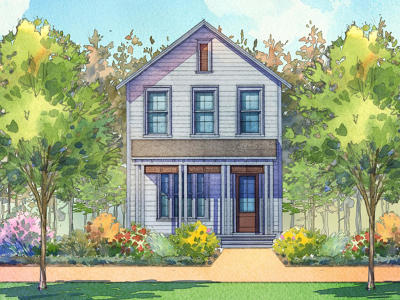 Summerville Single Family Home Contingent: 575 Cross Park Lane Lane