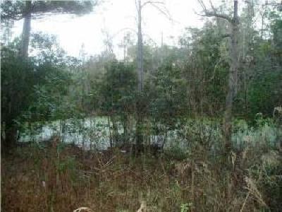 Residential Lots & Land For Sale: 31 Middleton Oaks Road
