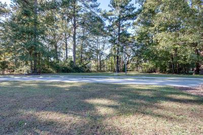 Residential Lots & Land For Sale: 2237 Arthur Gaillard Lane