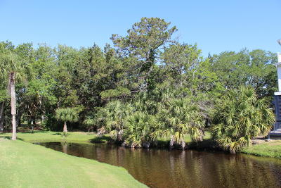 Edisto Beach SC Residential Lots & Land For Sale: $122,500
