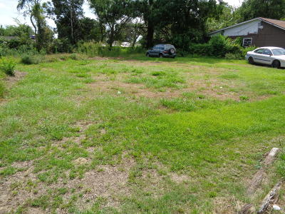 Residential Lots & Land For Sale: Matipan Avenue