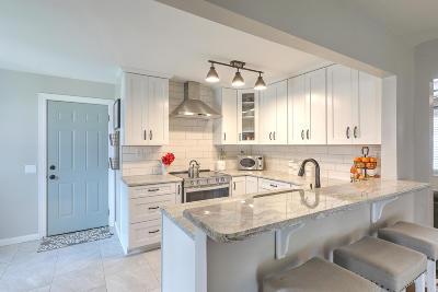 Ladson Single Family Home Contingent: 101 Van Buren Avenue