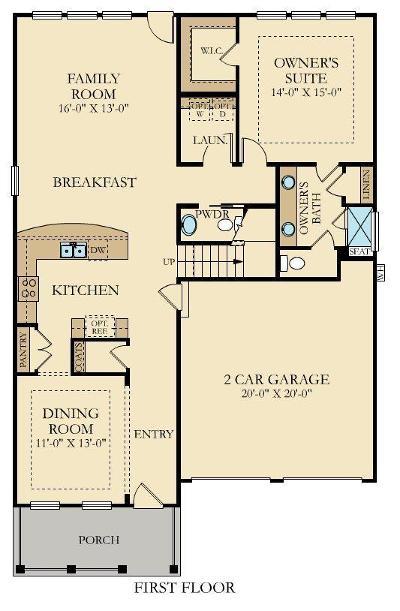 Mount Pleasant Single Family Home For Sale: 3009 Caspian Court