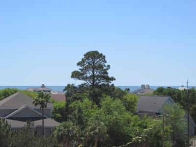 Isle Of Palms Attached For Sale: B401/403 Village At Wild Dunes