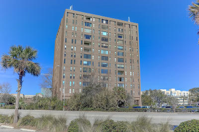 Attached For Sale: 14 Lockwood Drive #11-L