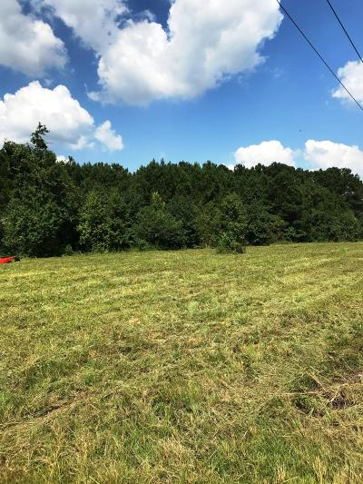 Residential Lots & Land For Sale: Old Pond Road